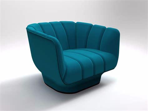 fauteuil contemporain roche bobois sedgu