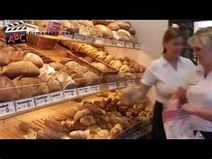 Cafe Spring Augsburg : b ckerei konditorei niederberger doovi ~ A.2002-acura-tl-radio.info Haus und Dekorationen
