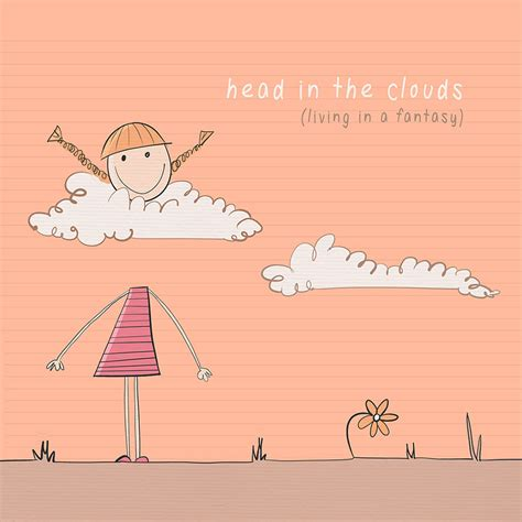 Meaning Of Image Literal Illustrations Of Idioms And Their