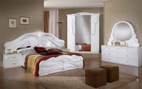 chambre a coucher promotion meuble tv versace nkl meuble wassa et deco
