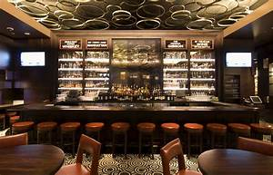imagine these bar interior design hugo39s frog bar dmac With bar interior design idea pictures