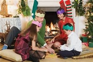 Christmas Gifts Ideas For Family