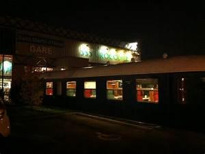 Castorama St Martin D Heres : crocodile restaurants restaurant fran ais saint martin ~ Dailycaller-alerts.com Idées de Décoration