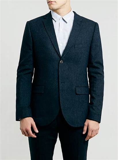 Wear Formal Party Suits Dresses Latest Mens