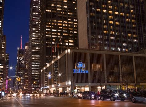 New York Hilton Midtown  Updated 2018 Prices & Hotel. Pay Florida Registration Online. Hair Transplant Success Rate. How Do I Get Life Insurance Rn Nurse School. Nurses Assistant Job Description. San Francisco Production Companies. Maid Service Las Vegas Dog Behaviorist Salary. Marketing Software For Small Business. Security Camera System Reviews 2013