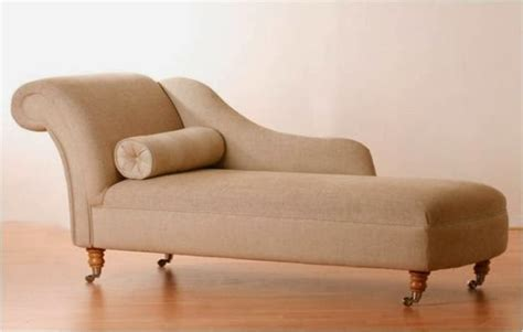 side sofa designs foundation dezin decor couch designs and placement