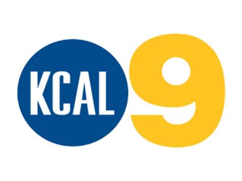LA KCAL TV 9, Live Streaming from United States