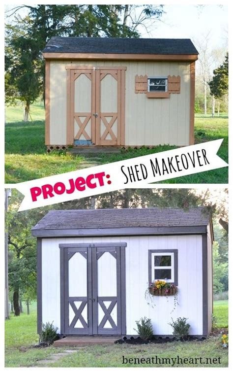 my stinks and sheds a lot 17 best images about garden sheds on gardens