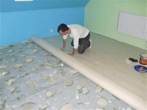 lino chambre lino chambre la grande aventure rénover notre maison