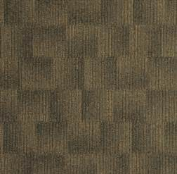 junxtion tile mohawk modular carpet mohawk contract carpet tile 681