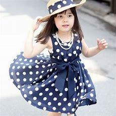 39 Best Sell Rings Images On Pinterest  Dresses For Girls, Girl Clothing And Girls Dresses