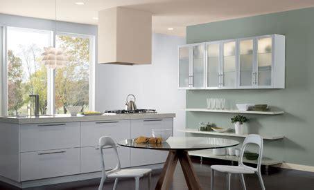 valspar paint colors for kitchen painting a kitchen 8798