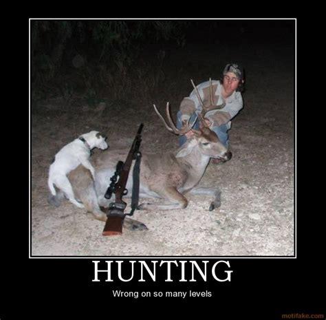 hunting buddies inspirational quotes quotesgram