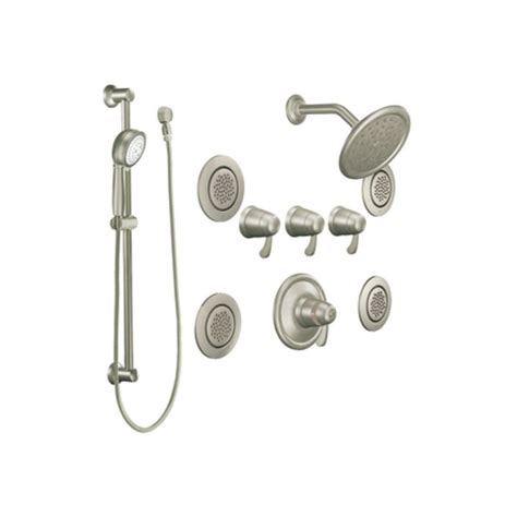 price pfister kitchen faucet leaking the browser should price pfister kitchen sink faucets leaking valve stem you can talk