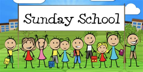 sunday school lessons for 150 for free children 604 | Free Sunday School Lessons for Kids large