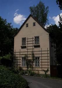Garten Leichte Hanglage : architektur hausbau leichte spaliere ~ Whattoseeinmadrid.com Haus und Dekorationen