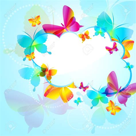 Wallpaper Clipart by Sky Butterfly Clipart 20 Free Cliparts Images