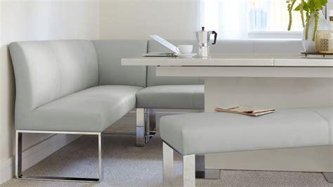 Large Grey Gloss Extending Dining Table   Pedestal Base UK