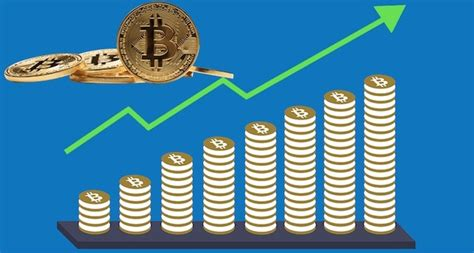 If money isnt the problem why are u asking? How much will 1 bitcoin be worth by November 2019? - Quora