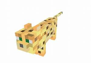 Minecraft Skin Editor Tynker