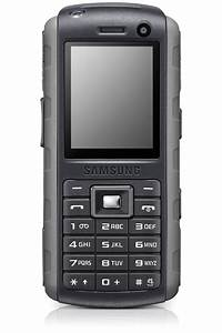 Enregistrer Produit Samsung : samsung solid b2700 gris open market samsung fr ~ Nature-et-papiers.com Idées de Décoration