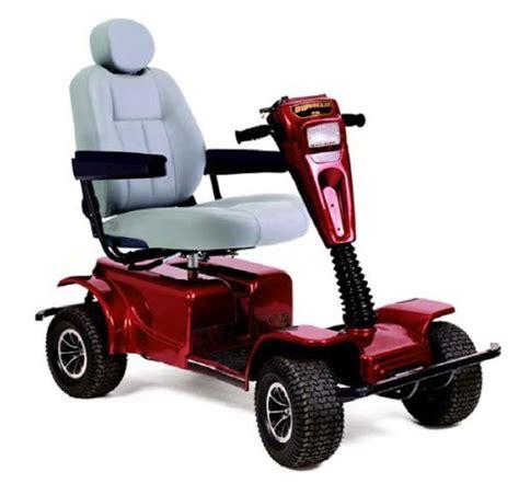pride wrangler 4 wheel pmv