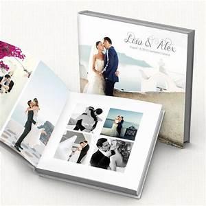 best 25 wedding albums ideas on pinterest wedding photo With wedding album printing