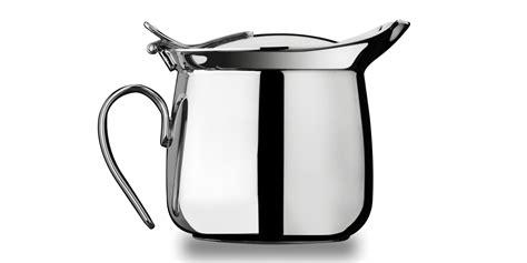 insulated coffee pot bombata coffee  tea pots serveware