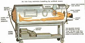 The Iron Lung  Episode 104