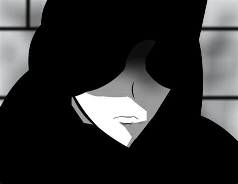 Stripgeneratorcom  The Mystery Man