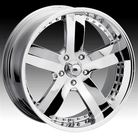 dip    chrome custom wheels rims discontinued dip