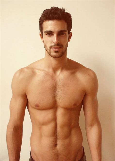 male body models shirtless muscles abs photography s