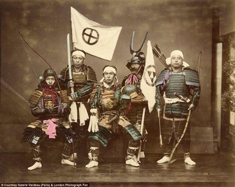 life   century japan color photographs  life