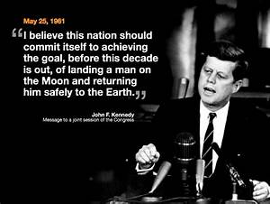 Quotes John F Kennedy Moon. QuotesGram