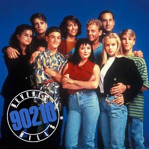 Beverly Hills 90210 Season 1 On Itunes