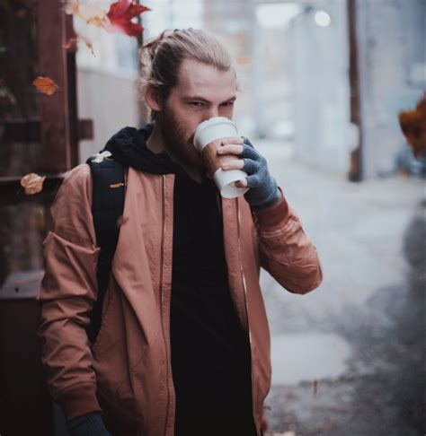 It's almost impossible to overdose on coffee. Experts Reveal Drinking Too Much Coffee Can Harm Your ...