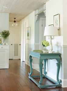 10, Stylish, Hallway, Decorating, Ideas, U2013, Home, And, Gardening, Ideas