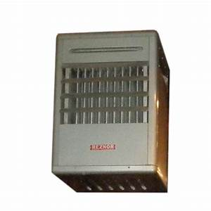Product - Unit Heater