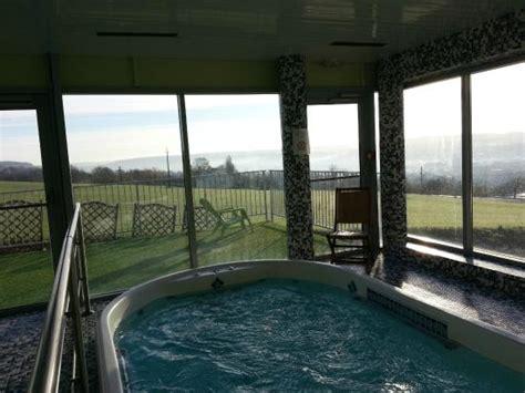 salle de sport photo de best western hotel ile de ch 226 teau thierry tripadvisor
