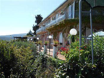 Hotel Vittoria Porto Santo Stefano by Giglio Island Island In Italy Thousand Wonders