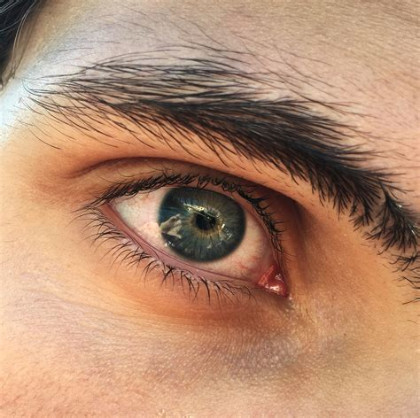 hale eye color reminds me of derek hale p beautiful