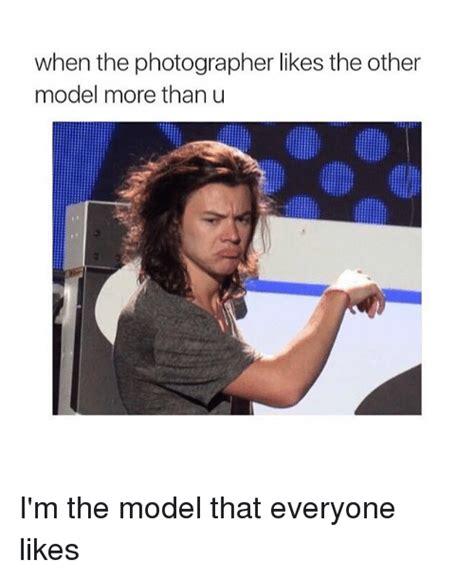 Meme Model - image gallery instagram model meme