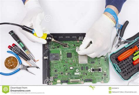 Printed Circuit Board Diagram Software Royalty