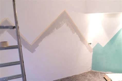 Kinderzimmer Gestalten Wand by Kinderzimmer Wand Gestalten