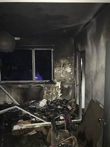 Pflegeleichte Haustiere Wohnung : wohnung in welzenegg brannte haustiere kamen im rauch um klagenfurt ~ Yasmunasinghe.com Haus und Dekorationen