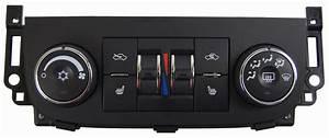 2012 Ac Controls New Oem