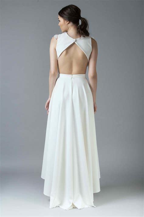 Pin by Keziah Aquino on Wedding day Must haves | Fashion ...