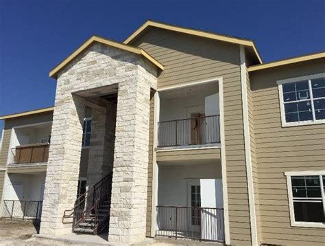 cuero rentals bailey square rentals cuero tx apartments