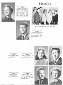 search yearbooks cradock 1958 yearbook