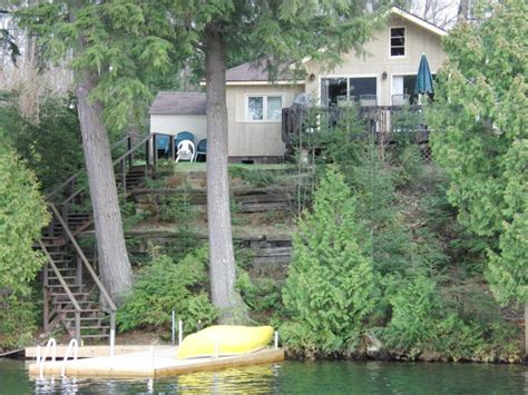 Clear Lake Ontario Cottage Rentals by Updated 2019 Lakeview Cottage On Beautiful Clear Lake In